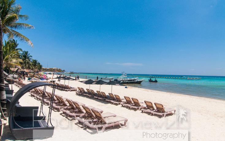 Foto de departamento en venta en, playa del carmen centro, solidaridad, quintana roo, 723791 no 38