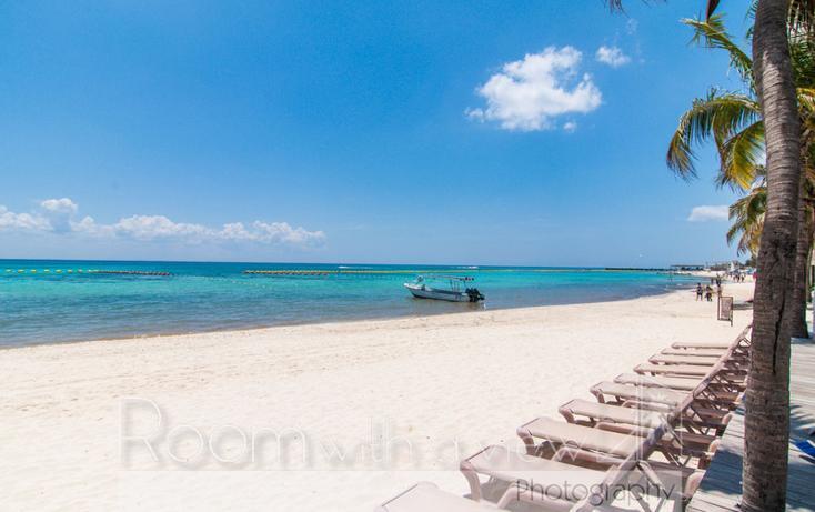 Foto de departamento en venta en, playa del carmen centro, solidaridad, quintana roo, 723791 no 39