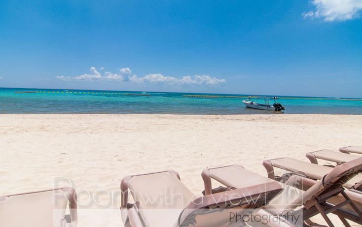 Foto de departamento en venta en  , playa del carmen centro, solidaridad, quintana roo, 723791 No. 40