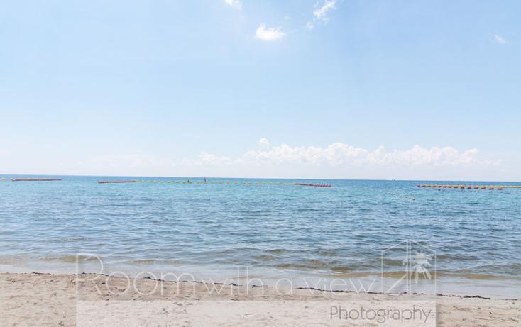 Foto de departamento en venta en  , playa del carmen centro, solidaridad, quintana roo, 723791 No. 42