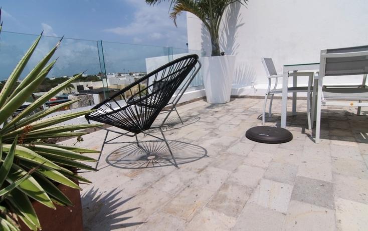 Foto de departamento en venta en, playa del carmen centro, solidaridad, quintana roo, 723821 no 42