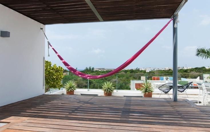 Foto de departamento en venta en  , playa del carmen centro, solidaridad, quintana roo, 723821 No. 46
