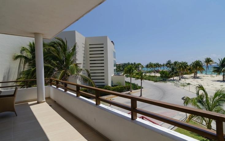 Foto de departamento en venta en  , playa del carmen centro, solidaridad, quintana roo, 723843 No. 17