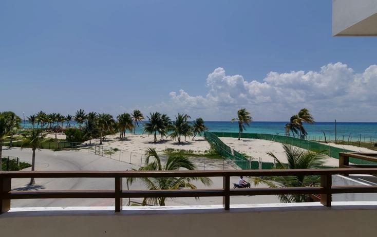 Foto de departamento en venta en  , playa del carmen centro, solidaridad, quintana roo, 723843 No. 23