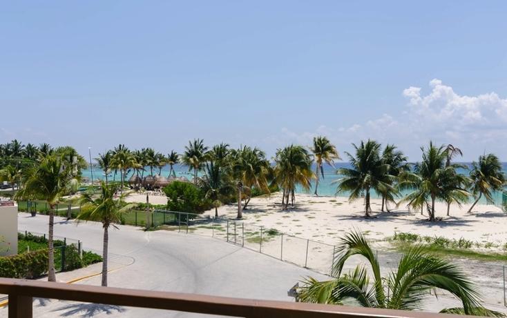 Foto de departamento en venta en  , playa del carmen centro, solidaridad, quintana roo, 723843 No. 24