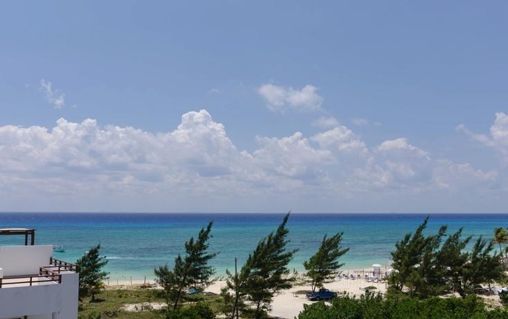 Foto de departamento en venta en  , playa del carmen centro, solidaridad, quintana roo, 723843 No. 44