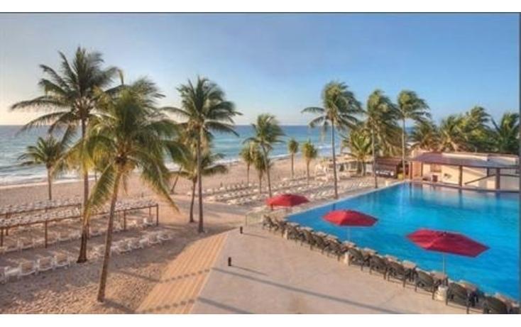 Foto de departamento en venta en  , playa del carmen centro, solidaridad, quintana roo, 723865 No. 08