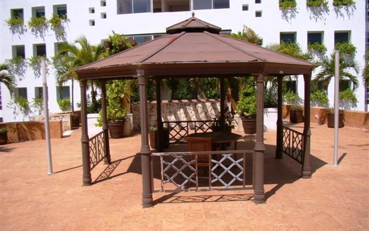 Foto de departamento en venta en  , playa del carmen centro, solidaridad, quintana roo, 723887 No. 30