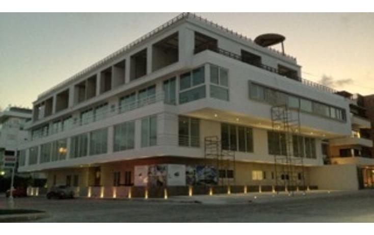 Foto de departamento en venta en  , playa del carmen centro, solidaridad, quintana roo, 723931 No. 30