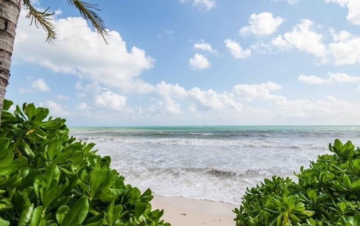 Foto de terreno habitacional en venta en  , playa del carmen centro, solidaridad, quintana roo, 723933 No. 09