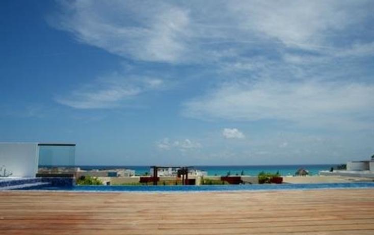 Foto de departamento en venta en  , playa del carmen centro, solidaridad, quintana roo, 723957 No. 20