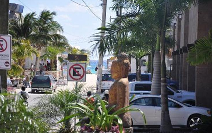 Foto de local en venta en  , playa del carmen centro, solidaridad, quintana roo, 723989 No. 02