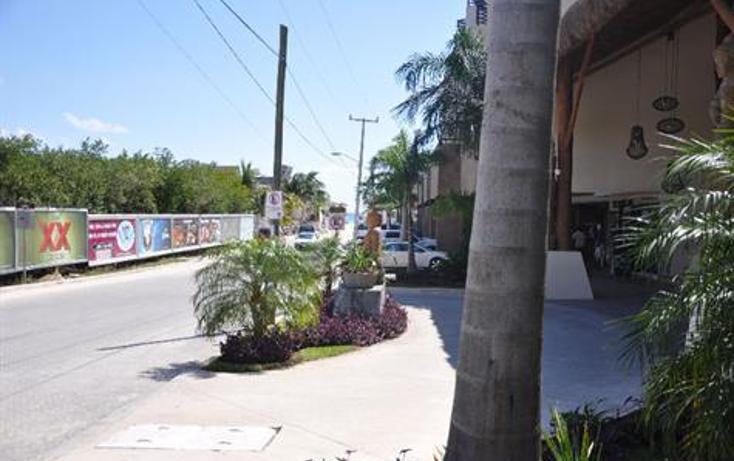 Foto de local en venta en  , playa del carmen centro, solidaridad, quintana roo, 723989 No. 13