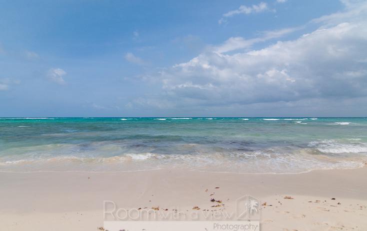 Foto de departamento en venta en  , playa del carmen centro, solidaridad, quintana roo, 724249 No. 29