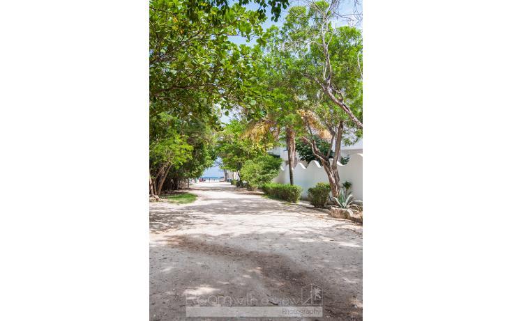 Foto de departamento en venta en  , playa del carmen centro, solidaridad, quintana roo, 724249 No. 31