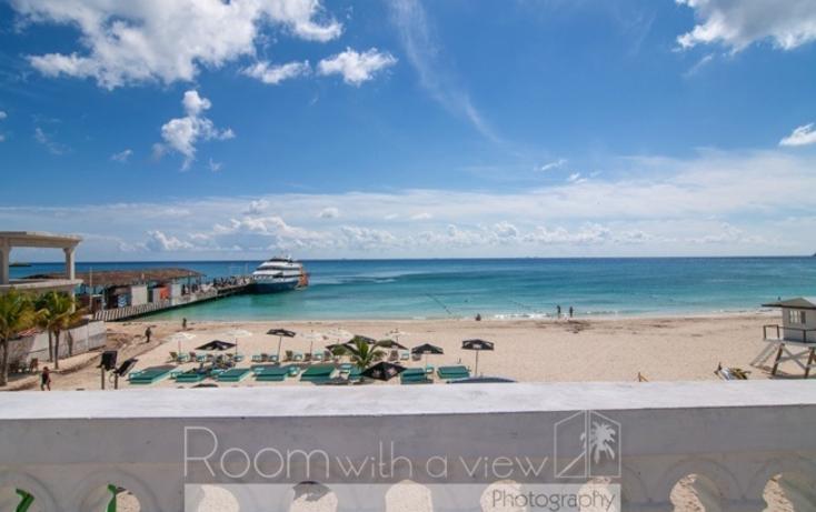 Foto de departamento en venta en  , playa del carmen centro, solidaridad, quintana roo, 746793 No. 01