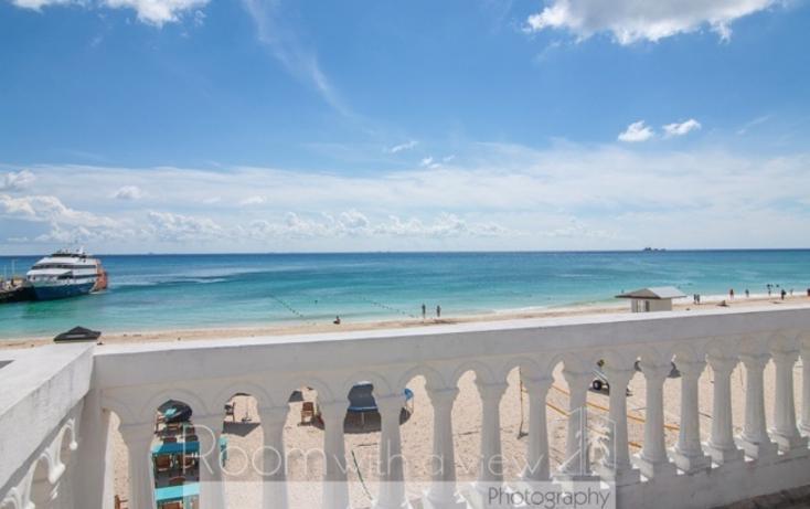 Foto de departamento en venta en  , playa del carmen centro, solidaridad, quintana roo, 746793 No. 24