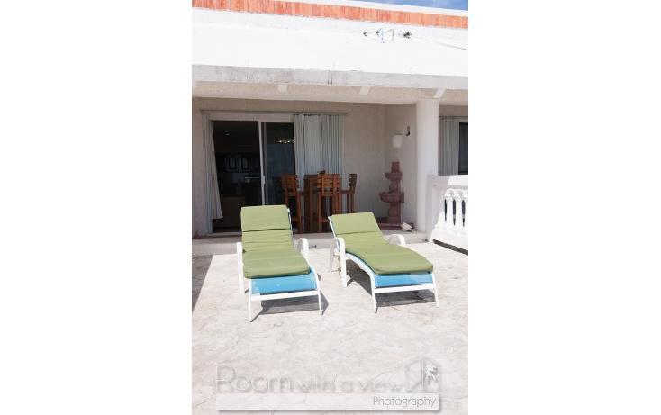Foto de departamento en venta en  , playa del carmen centro, solidaridad, quintana roo, 746793 No. 26