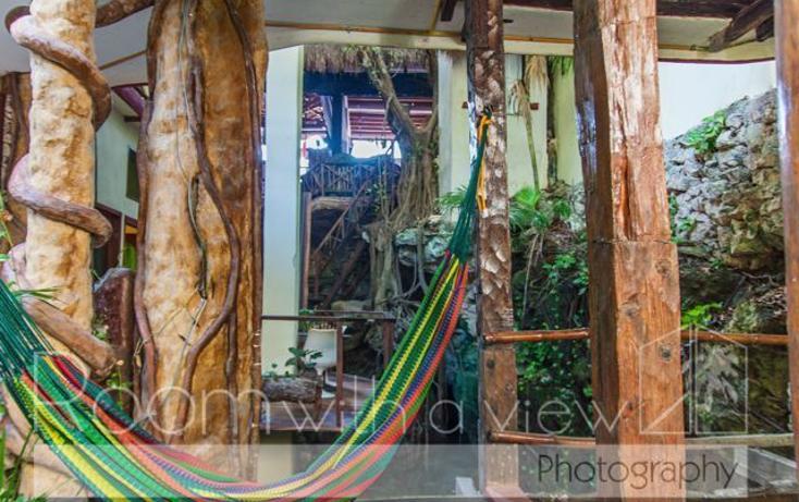 Foto de departamento en venta en  , playa del carmen centro, solidaridad, quintana roo, 765201 No. 01