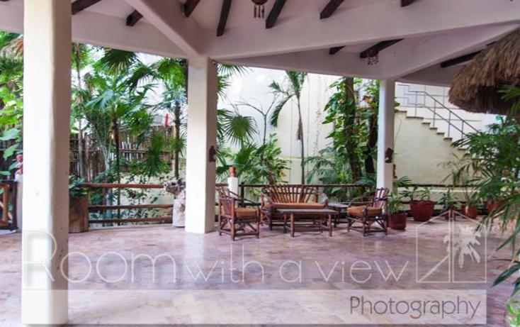 Foto de departamento en venta en  , playa del carmen centro, solidaridad, quintana roo, 765201 No. 32