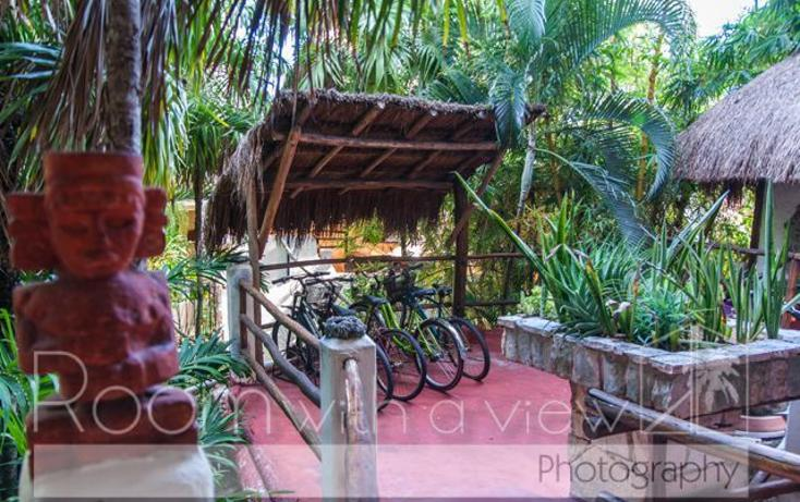 Foto de departamento en venta en  , playa del carmen centro, solidaridad, quintana roo, 765201 No. 33