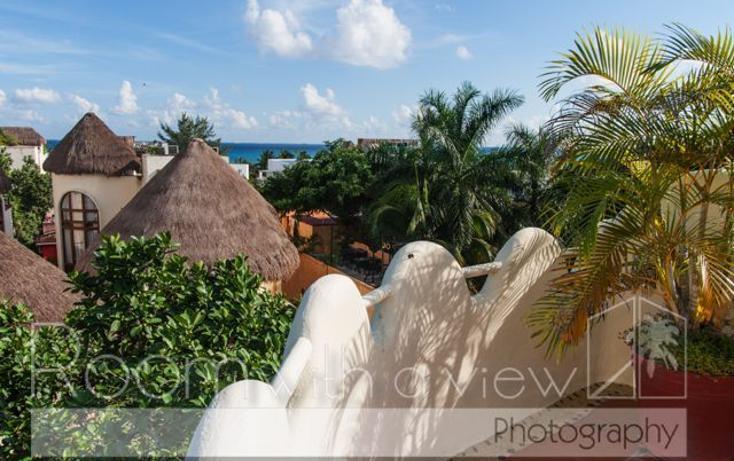 Foto de departamento en venta en  , playa del carmen centro, solidaridad, quintana roo, 765201 No. 36