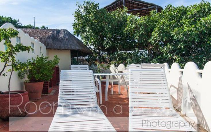 Foto de departamento en venta en  , playa del carmen centro, solidaridad, quintana roo, 765201 No. 37