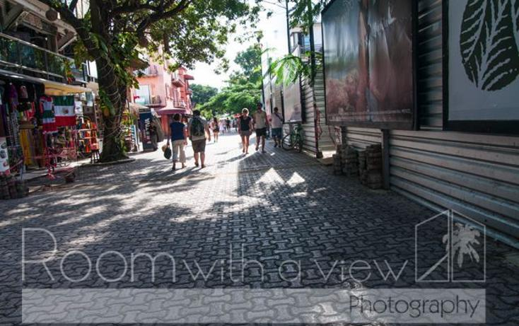 Foto de departamento en venta en  , playa del carmen centro, solidaridad, quintana roo, 765201 No. 41