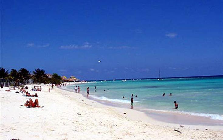 Foto de local en venta en  , playa del carmen centro, solidaridad, quintana roo, 765215 No. 01