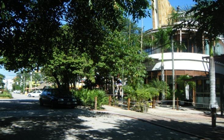 Foto de local en venta en  , playa del carmen centro, solidaridad, quintana roo, 783429 No. 02