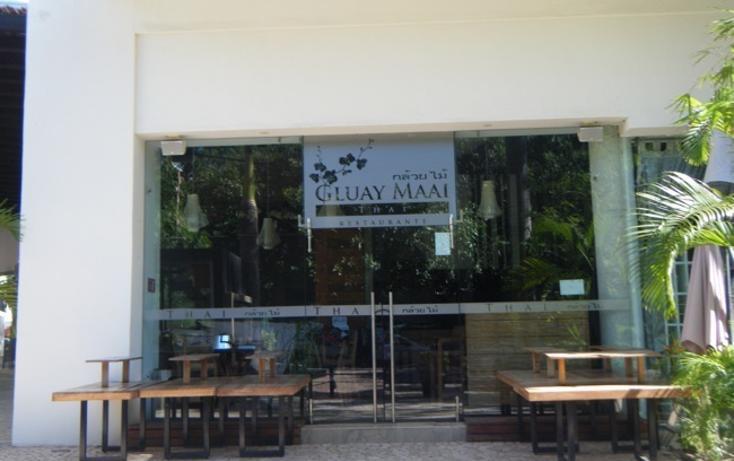 Foto de local en venta en  , playa del carmen centro, solidaridad, quintana roo, 783429 No. 04