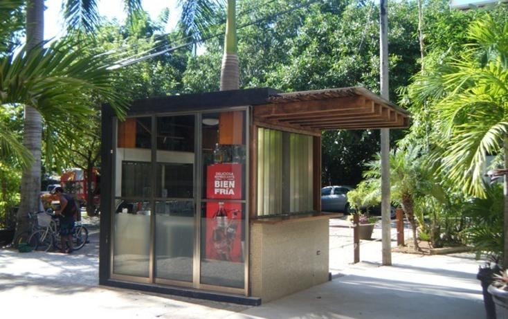 Foto de local en venta en  , playa del carmen centro, solidaridad, quintana roo, 783429 No. 07