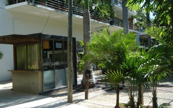 Foto de local en venta en  , playa del carmen centro, solidaridad, quintana roo, 783429 No. 09