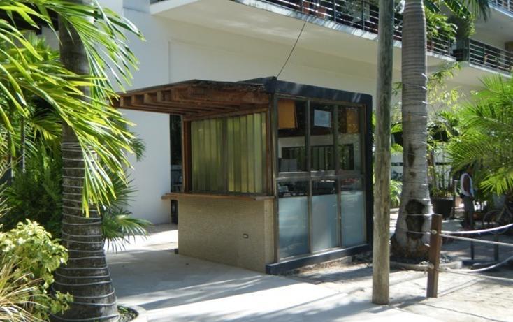 Foto de local en venta en  , playa del carmen centro, solidaridad, quintana roo, 783429 No. 10