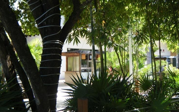 Foto de local en venta en  , playa del carmen centro, solidaridad, quintana roo, 783429 No. 14