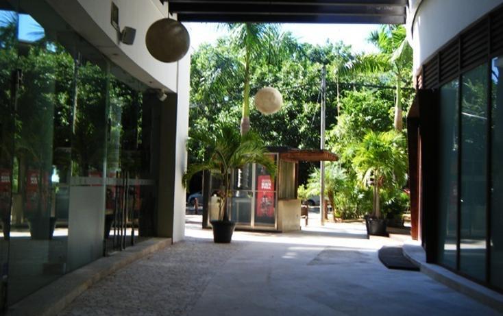 Foto de local en venta en  , playa del carmen centro, solidaridad, quintana roo, 783429 No. 17