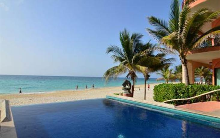 Foto de departamento en venta en, playa del carmen centro, solidaridad, quintana roo, 783437 no 06