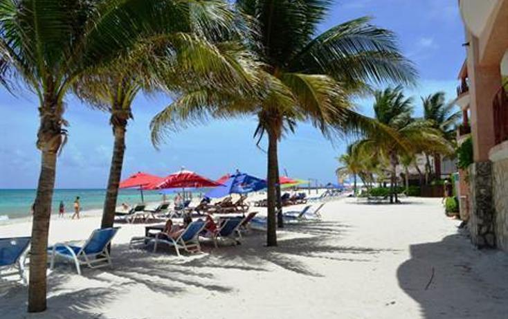 Foto de departamento en venta en  , playa del carmen centro, solidaridad, quintana roo, 783437 No. 18