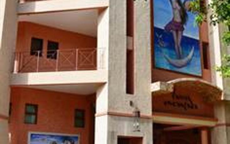 Foto de departamento en venta en, playa del carmen centro, solidaridad, quintana roo, 783437 no 19