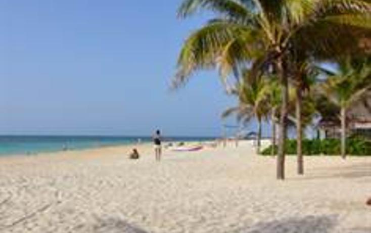 Foto de departamento en venta en, playa del carmen centro, solidaridad, quintana roo, 783437 no 22