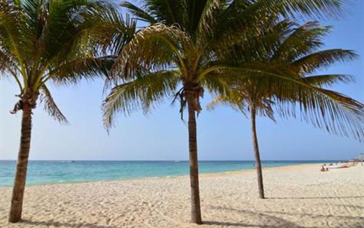 Foto de departamento en venta en, playa del carmen centro, solidaridad, quintana roo, 783437 no 23