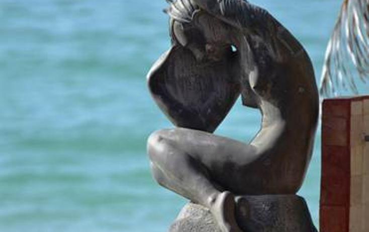 Foto de departamento en venta en  , playa del carmen centro, solidaridad, quintana roo, 783437 No. 25