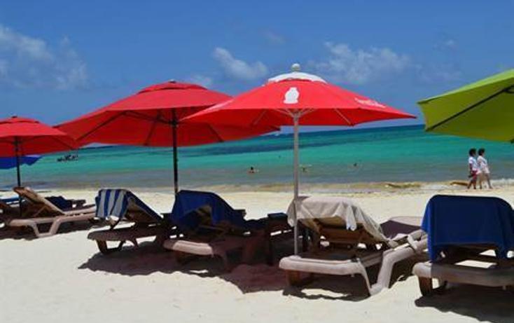 Foto de departamento en venta en  , playa del carmen centro, solidaridad, quintana roo, 783437 No. 26