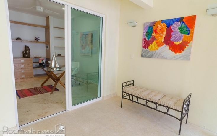 Foto de departamento en venta en  , playa del carmen centro, solidaridad, quintana roo, 790643 No. 24