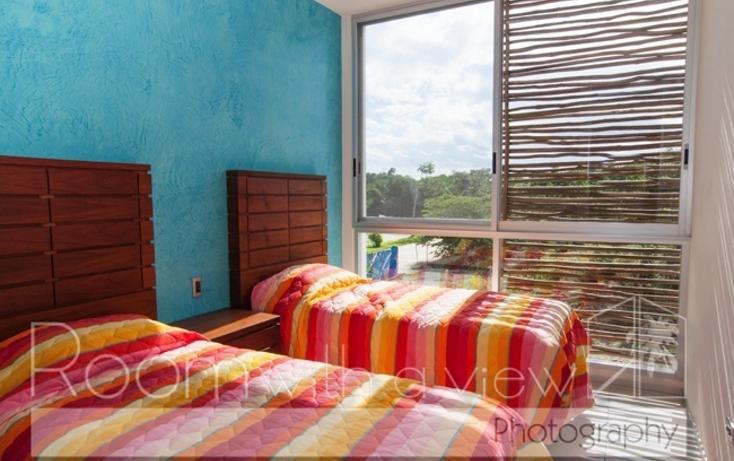 Foto de departamento en venta en  , playa del carmen centro, solidaridad, quintana roo, 793615 No. 15