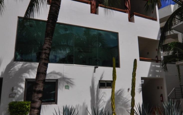Foto de departamento en venta en, playa del carmen centro, solidaridad, quintana roo, 817811 no 11