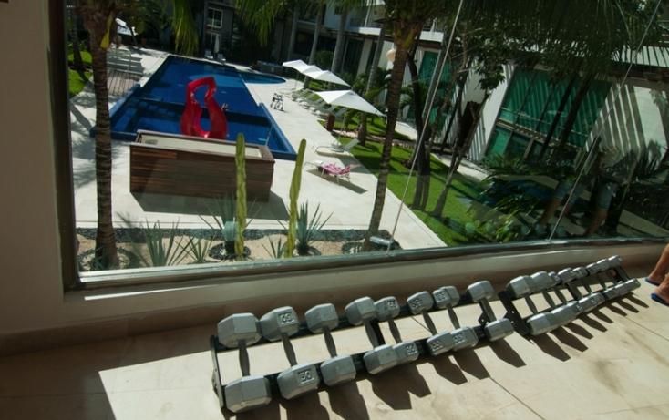 Foto de departamento en venta en, playa del carmen centro, solidaridad, quintana roo, 817811 no 49