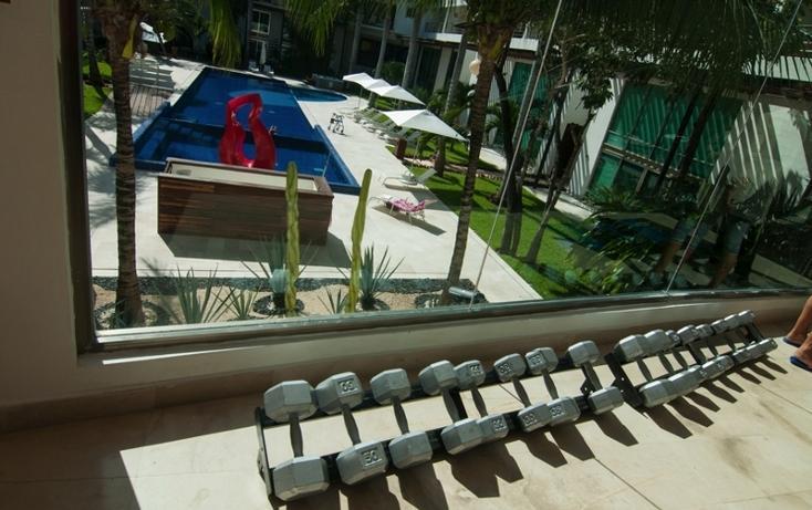 Foto de departamento en venta en  , playa del carmen centro, solidaridad, quintana roo, 817811 No. 49