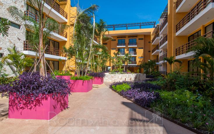 Foto de departamento en venta en, playa del carmen centro, solidaridad, quintana roo, 823651 no 43