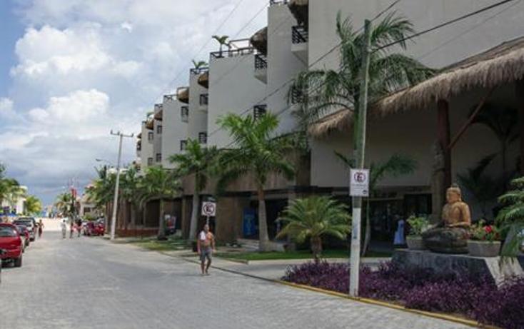 Foto de departamento en venta en  , playa del carmen centro, solidaridad, quintana roo, 823657 No. 15